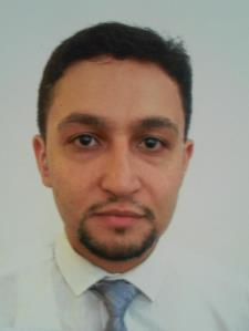 Mohammed Q. - Medical Doctor and a skilled teacher providing effective tutoring.