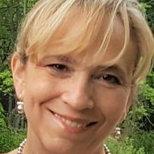 Amy K. - Experienced Anatomy & Physiology and Biology Teacher