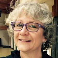 Gail B. - Fun & Engaging Elementary Teacher/Tutor