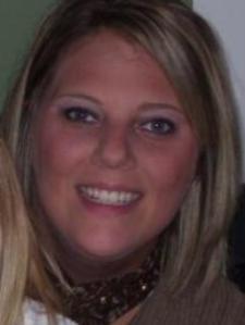 Stephanie E. - English and Elementary Education Tutor