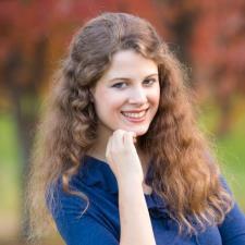 Catherine H.'s Photo
