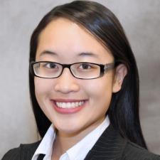 Krystal V. - Experienced Chemist and UGA Graduate