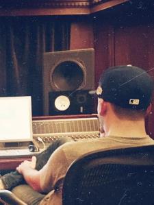 Greg B. - Pop/EDM Music Production Lessons Logic/Protools