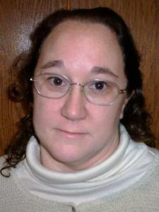 Diana L. - Certified K-6, Math, English, and Art, are among my specialties