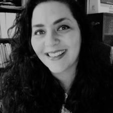 Laura S. - Spanish Tutor (K-8 & Beginners) - Learn to love Spanish!