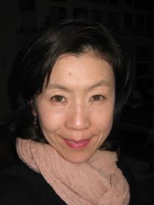 Yoko B. - Experienced Native Japanese Language Tutor with JLPT N1 Certification