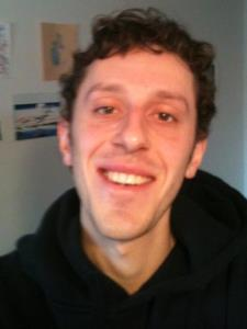 Murat K. - Cornell Math Graduate offering math tutoring