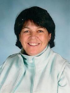 Cheryl B. - Retired Teacher would love to work with you child.