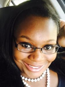 Marissa H. - Understanding tutor that breaks things down
