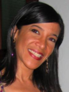 Laura N. - Experienced Spanish Tutor