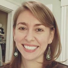 Leah E. - Experienced Writing, Reading, and English Tutor, Grades 6-College