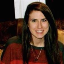 Lauren C. -  Tutor