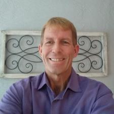 Tutor Experienced math tutor specializing in algebra and pre-calculus