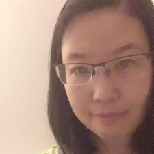 Lei X. - PhD From Top School, Experienced Tutor, Teaches Math and Mandarin