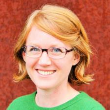 Jennifer F. - Experienced Yale Grad for GRE, SAT, ACT, Math, Writing
