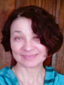 Elena T. - Elena T, Experienced French/Russian Teacher