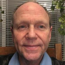 John K. - Enthusiastic NU Grad with Skills in Both Math and English