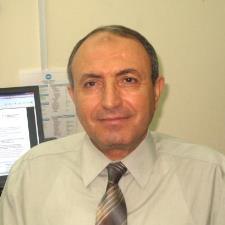 Khaled E.'s Photo