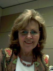 Lorraine S. - Speak of Success: English at Work - Tutor with corporate background