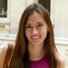 Lara M. - Amherst College Grad specializing in Math, Writing, and Test Prep