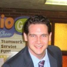 Scott M. -  Tutor