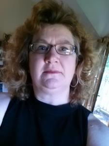 Dana L. - Experienced Harvard Grad Tutors Reading, Writing, and Spelling