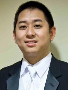Xichun W. - PhD Professional