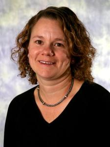 Stacy D. - Former teacher and education outreach program coordinator