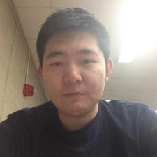 Zhipeng Z. - Genius Math, Economics and Chinese language tutor