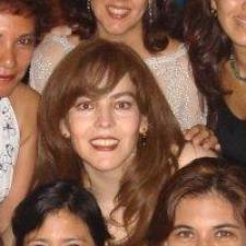 Sonia B. -  Tutor