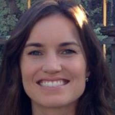 Renee C. - Enthusiastic Certified Spanish and English Tutor