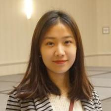 Jiao L. - I like teaching Chinese!