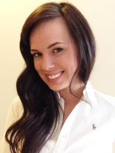 Haley M. - Case Western School of Medicine Anatomy Tutor
