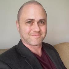 Josh K. - Statistics and RStudio tutor