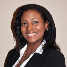 Destiny R. - Rollins College Graduate Language and Literature Tutor