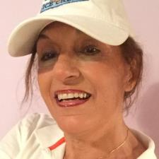 Kathleen Z. - ESL/ESOL Teacher/Tutor