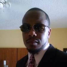 Walt J. - Business Exec. & Prof. Bringing the Boardroom & Classroom to You