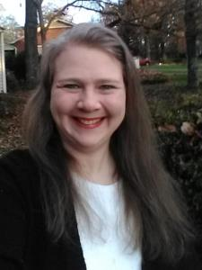 Sasha S. - Patient and Knowledgeable Professional Tutor