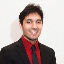 Raghav M. - Math and Science Tutor