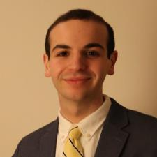Joseph K. - Yale Grad Tutor for Reading, Writing, English, and More
