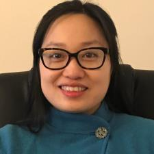 Victoria N. - Experienced tutor with a PhD and 10+ years of teaching experience