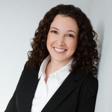 Lisa D. - California Credentialed Math Teacher