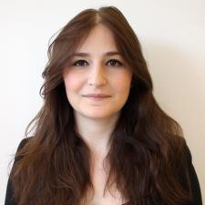 Jennifer C. - Computer Skills Tutoring