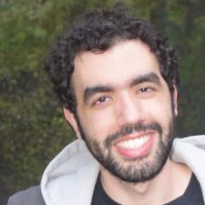 Fadi Q. - 7+ Years Programming Experience:  JavaScript, HTML, CSS, and more