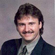 Keaton T. - Published Author, Tony Award Nominee, Excel w/Multiple Intelligence