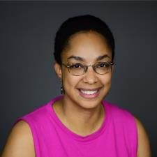 Renatta K. - Harvard graduate with a MDPhD for biology and humanities tutoring