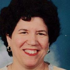 Vivian W., a Wyzant Conditional (Spanish) Tutor Tutoring