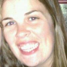 Kimberly P. - Experienced Math Tutor
