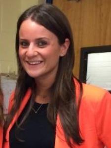 Nicole G. - Elementary/Special Education Teacher Available