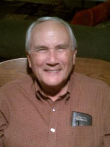 Vern H. - Patient and understanding math tutor - 46 years of teaching experience